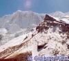Gyajikang Expedition