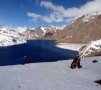 Tilicho Pass Trek
