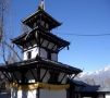 4 Days Muktinath Excursion Tour