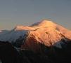 Noijin Kangsang Expedition via Lhasa