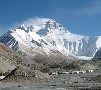 Everest Base Camp - 10 days / 9 nights